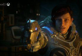 Xbox España confirma el doblaje al español de España de Gears 5