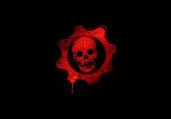 Rod Fergusson: Gears Of War estaba muriendo, Microsoft la devolvió a la vida