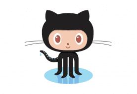 Microsoft compra la plataforma de desarrollo GitHub por 7.500 millones