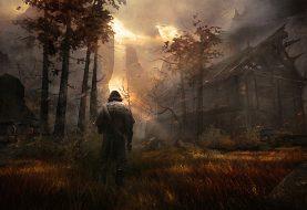 [E3 2018] El nuevo trailer del RPG Greedfall mezcla fantasía y realidad en el siglo XVII