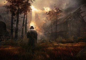 Se muestra nuevo gameplay de Greedfall, el RPG de Focus Home Interactive