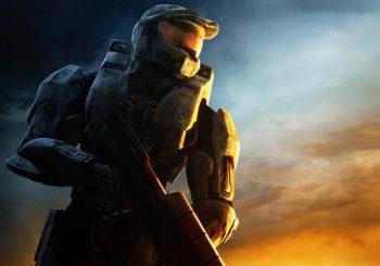 Un mod de Halo 3 nos permite jugar en tercera persona