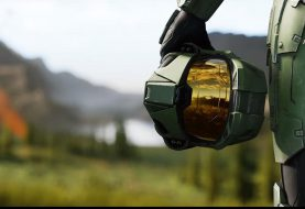 [E3 2018] Microsoft presenta un servicio para jugar a tus juegos de Xbox en el móvil