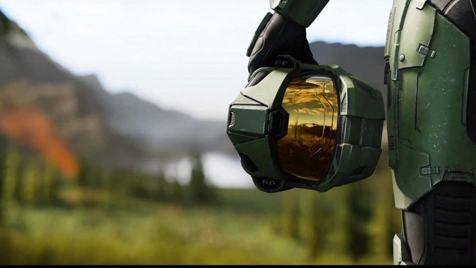 Destripamos el trailer de Halo Infinite para contaros todo lo que os habéis perdido