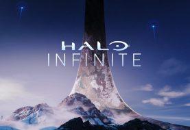 """Halo Infinite contaría con modo Battle Royale """"atípico"""" y abriría el E3"""