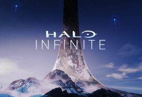 Una tienda digital lista Halo Infinite como Play Anywhere y para 2019