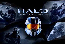 343 Industries: Grandes novedades de camino para HALO: TMCC