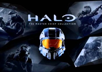 Halo: The Master Chief Collection dice si a los mods, pero no de lanzamiento