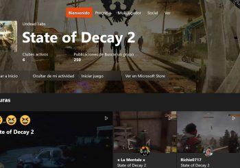 Tutorial Xbox: Qué son los Hubs y por qué te interesa saber usarlos