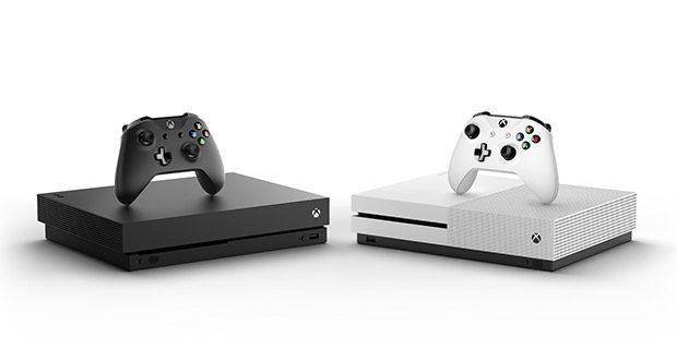 Google Assistant y Alexa podrían llegar pronto a Xbox One