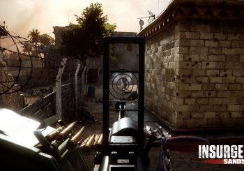 [E3 2018] Nuevo gameplay trailer de Insurgency: Sandstorm que llegará en 2019
