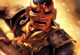Así de espectacular rinde Jade Empire en Xbox One