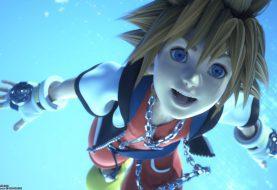Kingdom Hearts III no tendrá Pase de Temporada pero sí DLC de pago