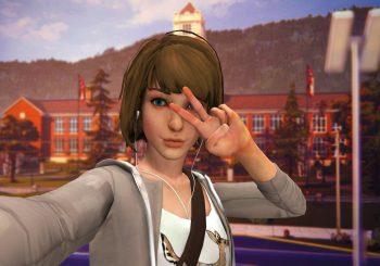 Life Is Strange 2: Dontnod anuncia la fecha de lanzamiento del primer episodio