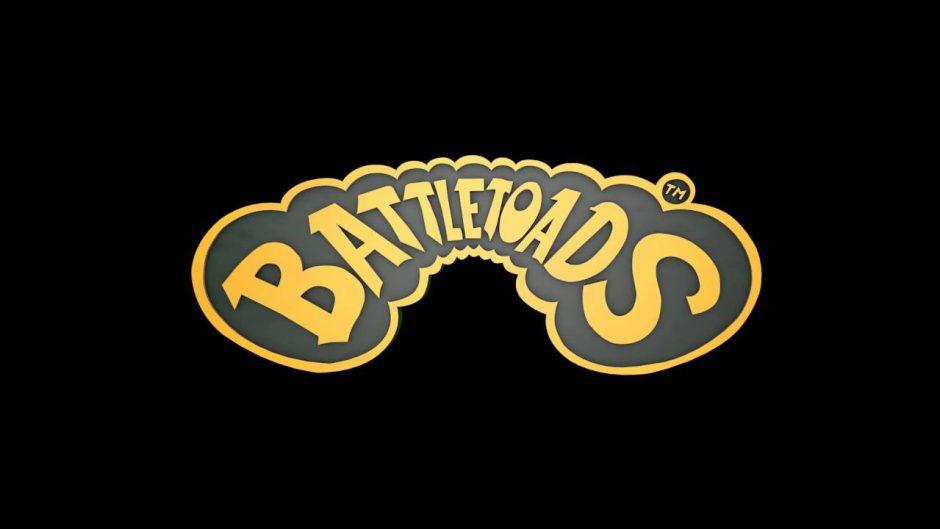 Dlala Studios busca productor para el nuevo Battletoads