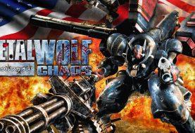 Estos son los nuevos juegos presentados por Devolver y Sony que podrás jugar en Xbox One