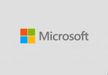 Microsoft comprometida con el medio ambiente, eliminará más carbono del que emite