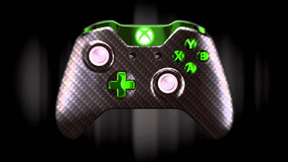 La estrategia de Phil Spencer de hablar de la próxima Xbox no afectará a las ventas de Xbox One, según Picastella