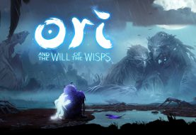 ¿Ori and the Will of the Wisps en Switch? No, de momento