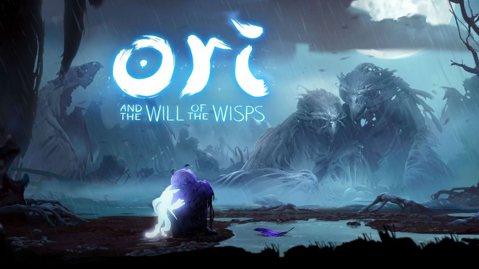 Ori and the Will of the Wisps: El teletrabajo parte del éxito en su desarrollo