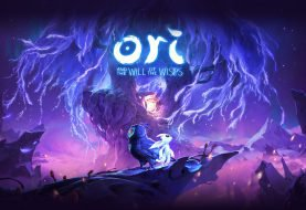 Un gran parche para Ori and the Will of the Wisps está muy cerca de llegar