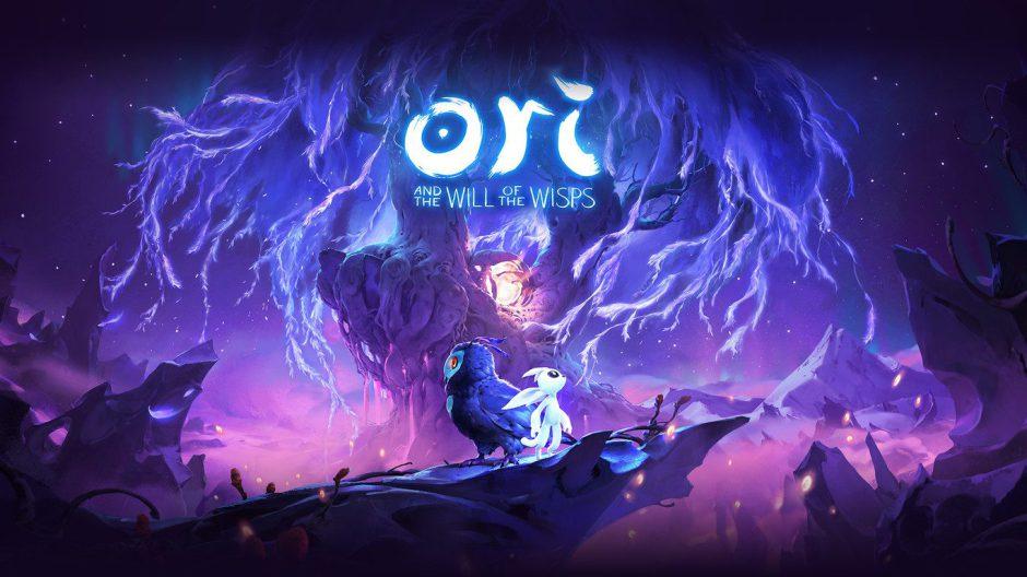 Se revela la lista al completo de logros disponibles en Ori and the Will of the Wisps