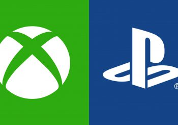 "Ex CEO de Sony Entertainment: ""Sony no quiere que haya nada de Xbox en Playstation"""