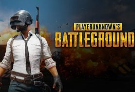 PlayerUnknown's Battlegrounds corrige errores en su ultima versión de PC