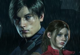 Cinco tensos minutos de gameplay en el nuevo trailer de Resident Evil 2 Remake