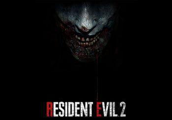 Es hora de volver a Racoon City. Probamos Resident Evil 2