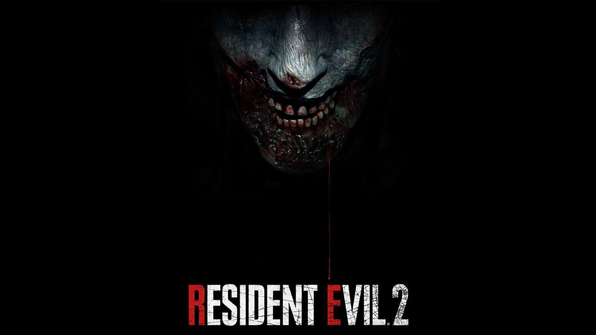 Resident Evil 2 Remake Nuevos Gameplays Compartidos Por Capcom