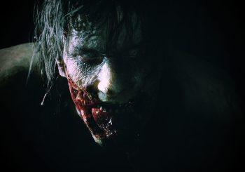Capcom abre la inscripción para la beta de un misterioso Resident Evil multijugador