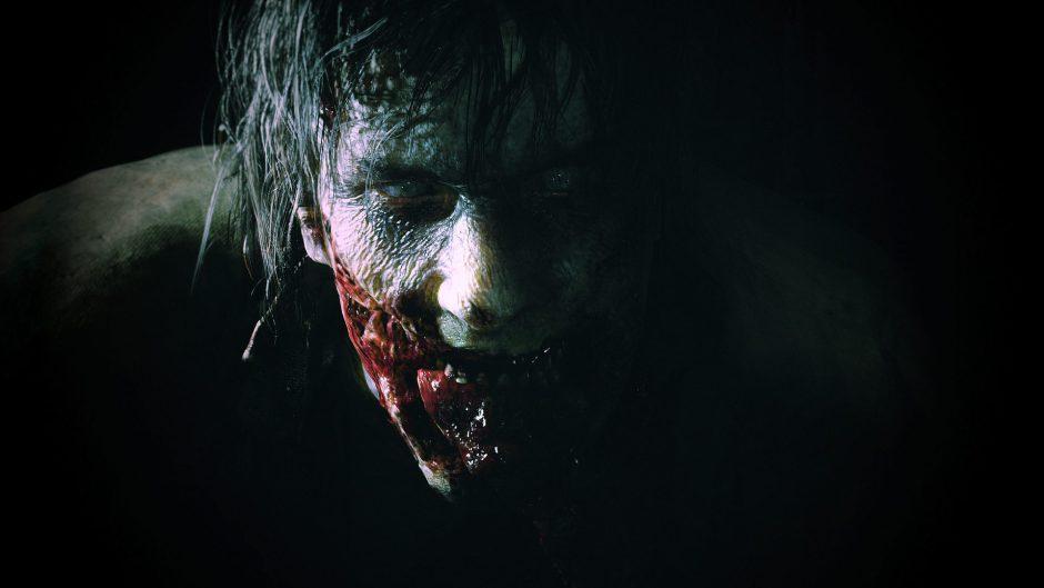 [Rumor] Resident Evil podría tener entregas anuales