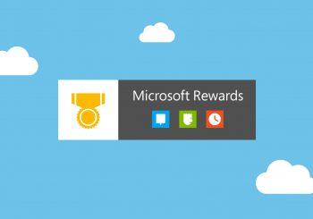 Ya puedes donar Microsoft Rewards para la lucha contra la COVID-19