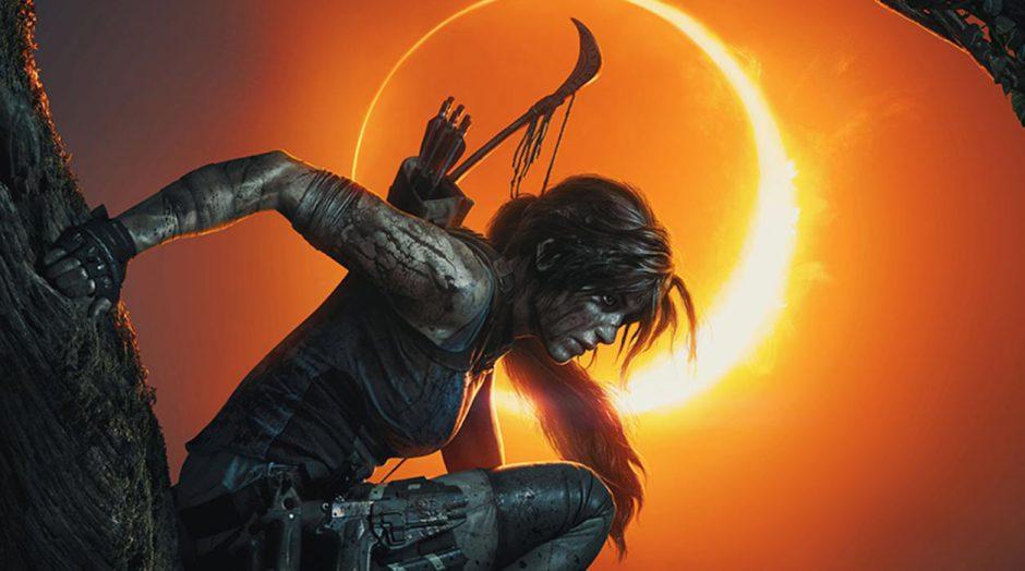La actriz que pone voz a Lara Croft podría abandonar el personaje tras Shadow of the Tomb Raider
