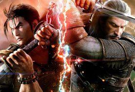 Lanzamientos de la semana en Xbox One: del 15 al 19 de octubre