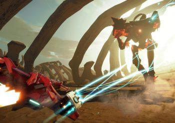 [E3 2018] Starlink, la nueva IP de Ubisoft llegará este octubre