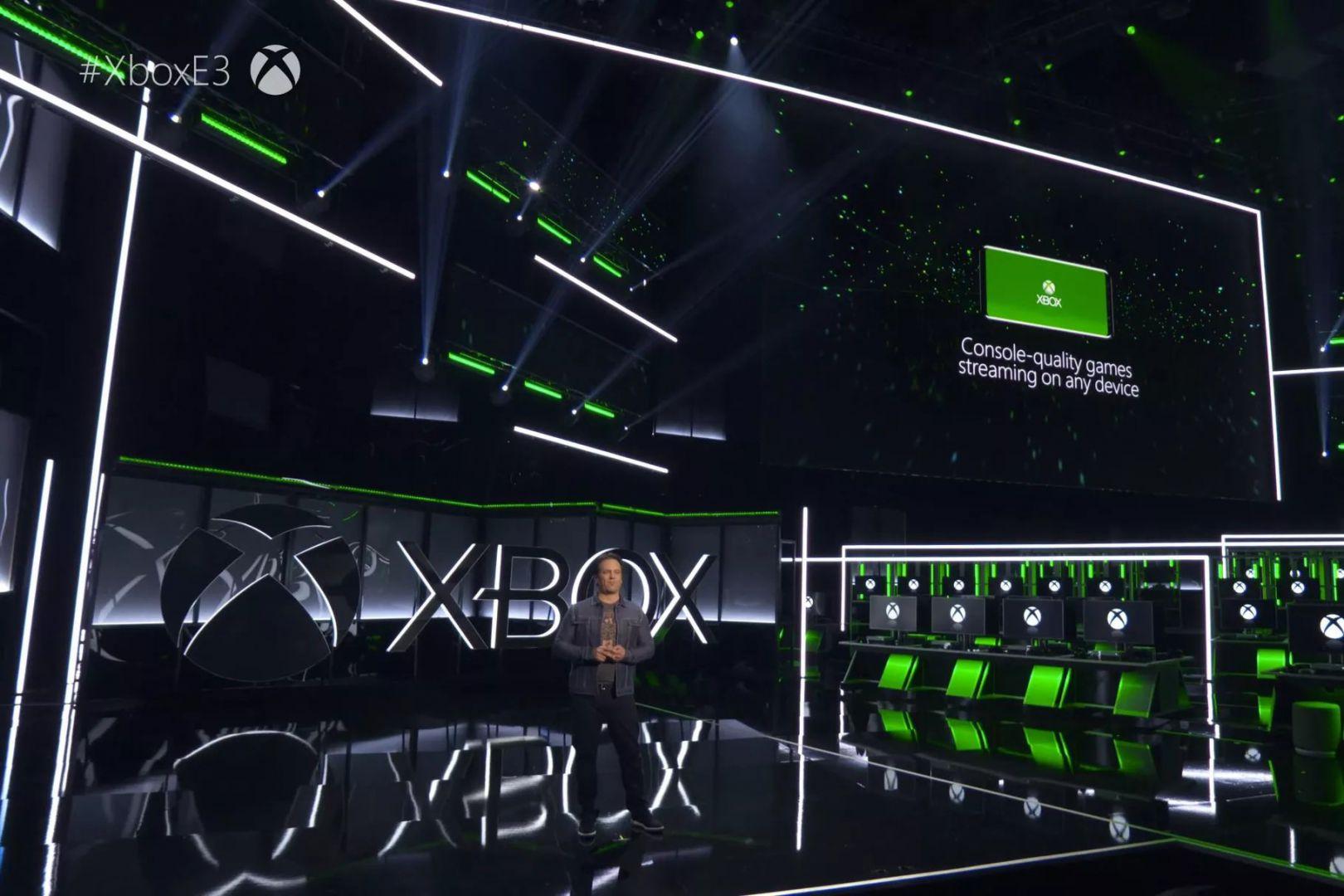 Copiar a Netflix para ganar la batalla, esta es la brillante estrategia de Microsoft - Microsoft ha sabido muy bien coger prestado el esquema de Netflix para su éxito y ha trasladado estos puntos a Xbox Game Pass.
