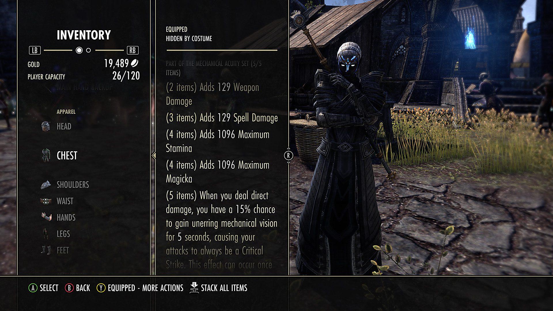 """Análisis de The Elder Scrolls Online: Summerset - Unas misteriosas apariciones de unas temibles criaturas que dominan una magia no vista en siglos y  la entrada en juego de una orden de magos """"atemporales"""" son el preludio de una de las aventuras más consistentes del MMO de Zenimax Studios."""