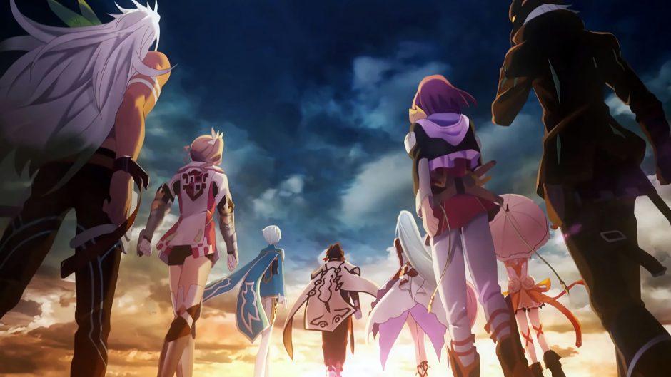Bandai Namco ya trabaja en un nuevo Tales ¿Llegará a Xbox One?