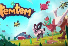 TemTem lanza un nuevo trailer con estilo anime