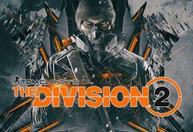 Nuevo tráiler dedicado al Endgame de The Division 2