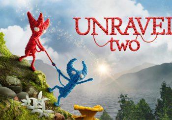 Análisis de Unravel Two