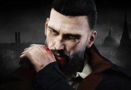 20 juegos de Xbox en oferta por 20€ o menos que no debes dejar pasar