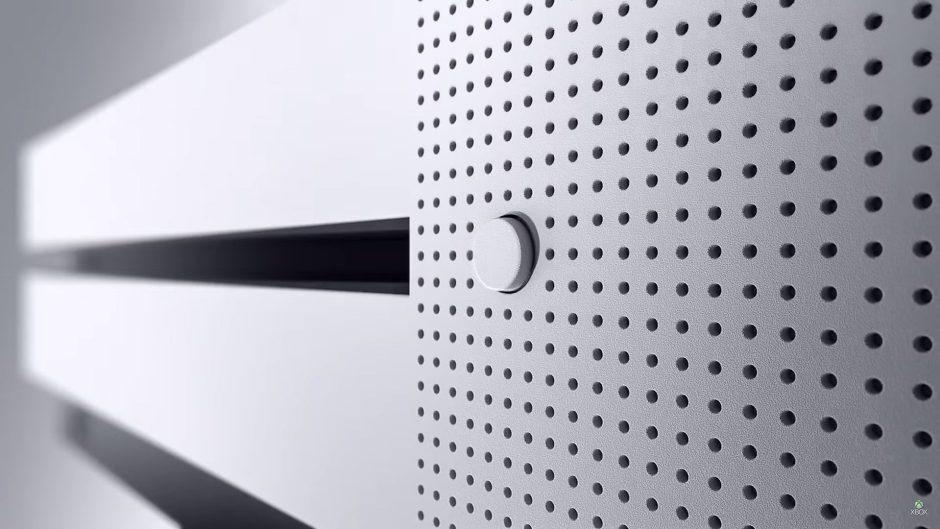 Xbox One podría soportar muy pronto Google Assistant y Amazon Alexa