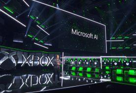 Podcast Generación Xbox #105 (Séptima temporada) Especial #XboxE3