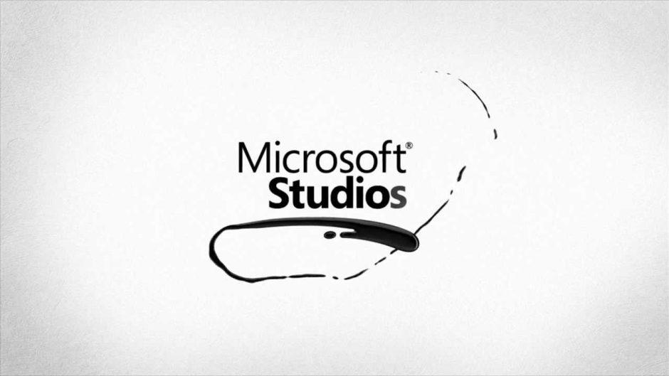 Microsoft tiene más ofertas abiertas para adquirir nuevos estudios