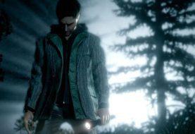 Confirmado por Remedy, no habrá secuelas de Alan Wake o Quantum Break