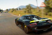 Forza Horizon 2 y sus DLC ya tienen fecha para ser retirados de la tienda de Xbox