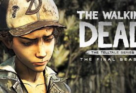 Rumor: Telltale cancela también la temporada final de The Walking Dead